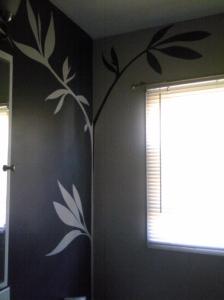 Barron's Bathroom